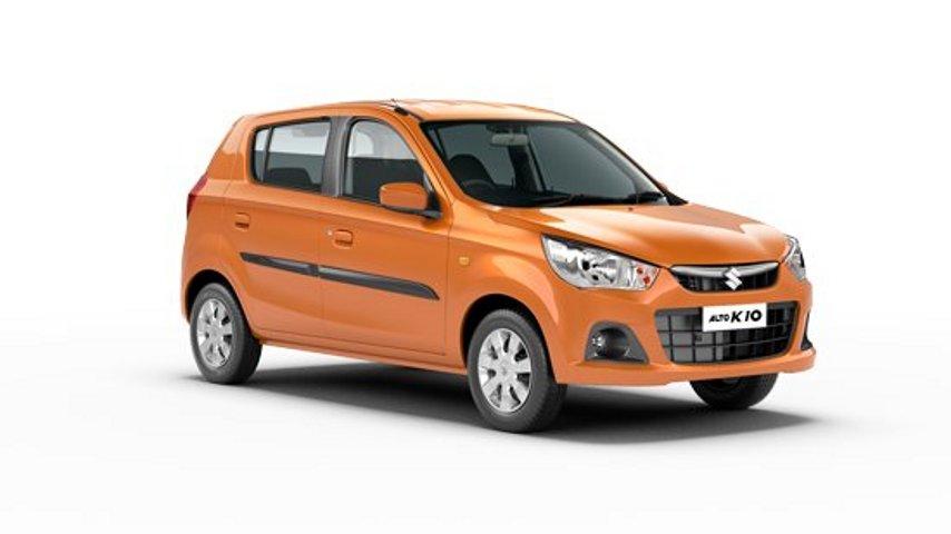 Suzuki-Alto-k10-AMT
