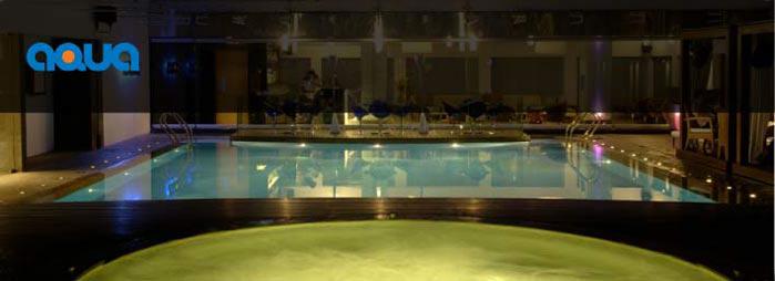 aqua-restaurants-in-kolkata