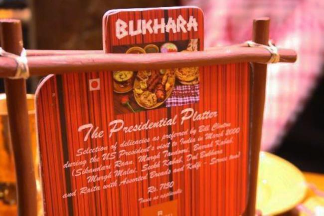 bukhara-restaurant