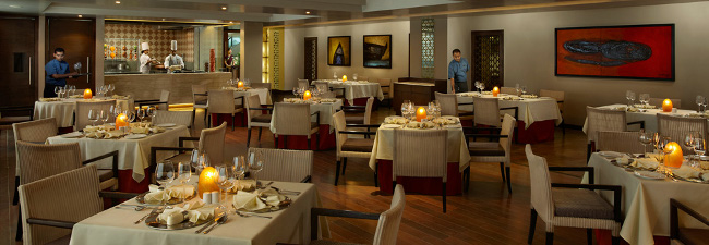 dine-out-places-goa