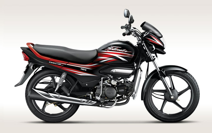 Bajaj ct 100 price in bangalore dating 8