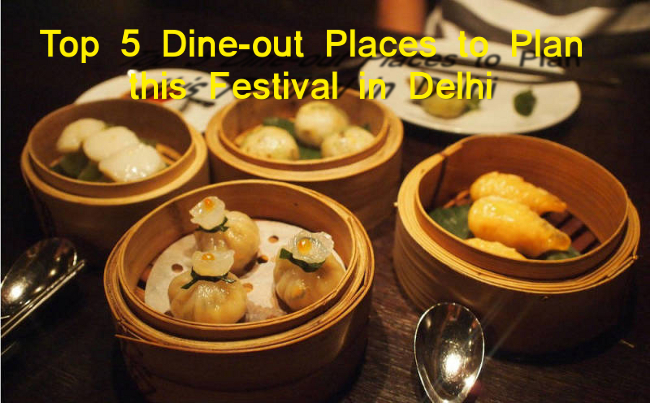 dine-out-in-delhi