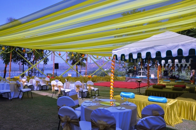 dine-out-places-udaipur