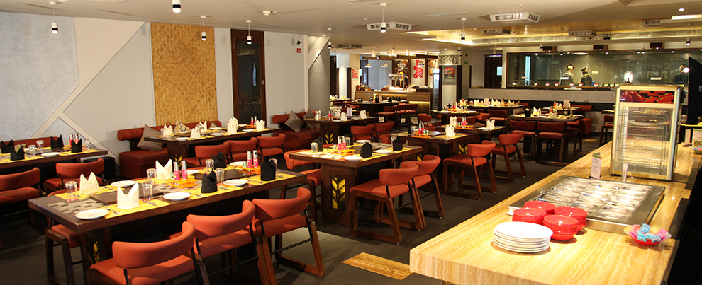 abs-restaurants-bangalore