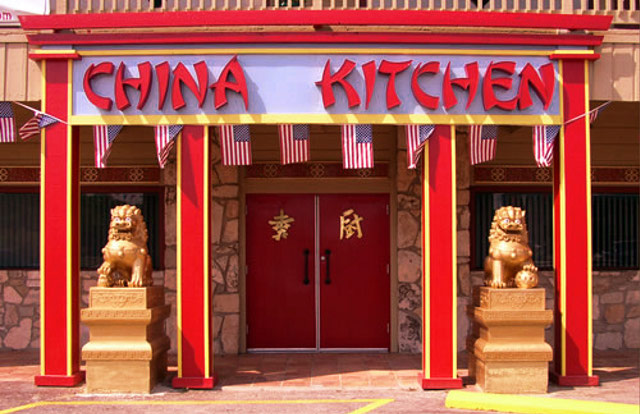 china-khana-restaurants