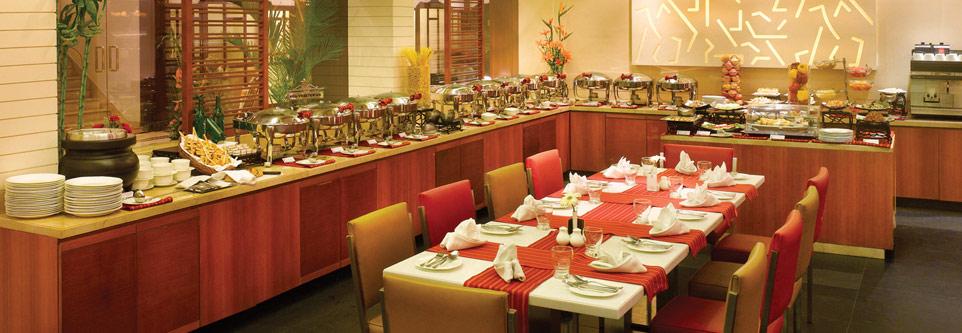 Kolkata-restaurants
