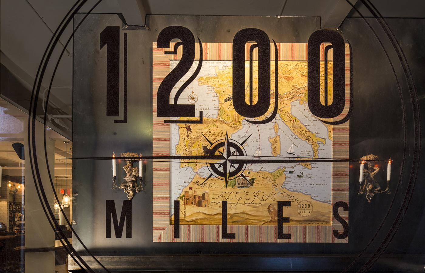 1200-Miles-restaurants
