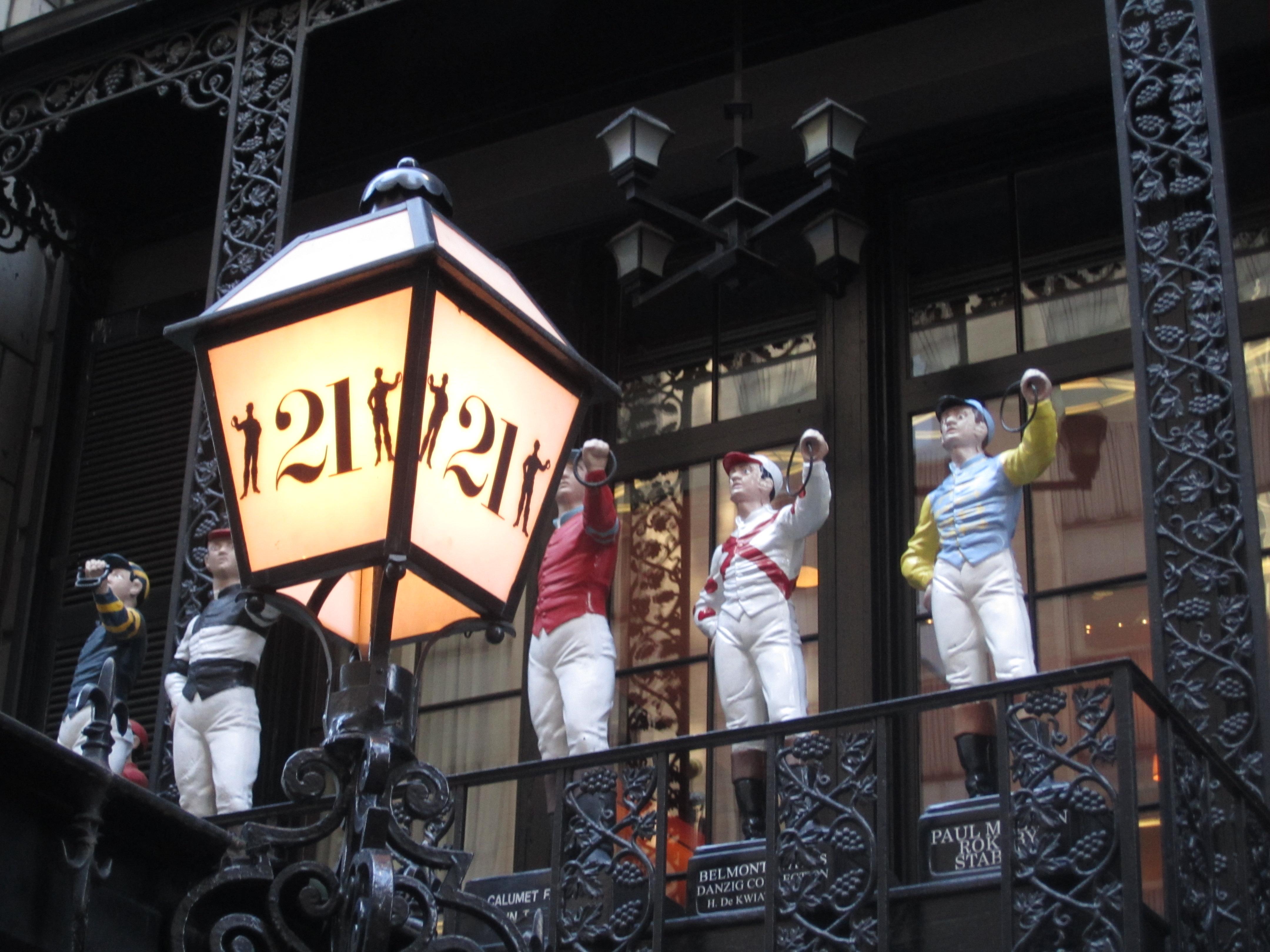 21-club-restaurants-nyc