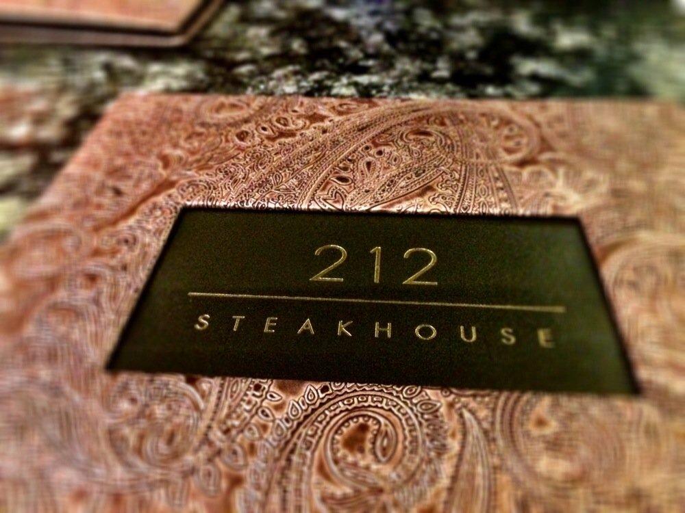 212-steak-house-restaurant