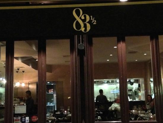 83-restaurants