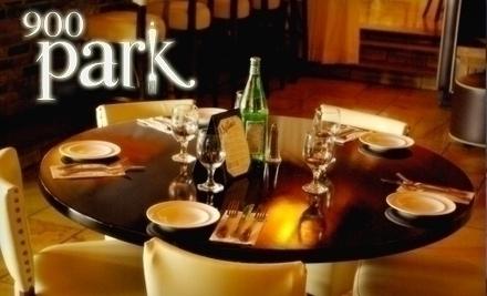 900-Park-restaurant