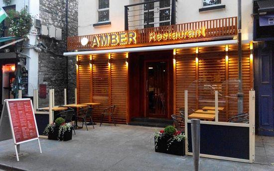 Amber-restaurant-nyc