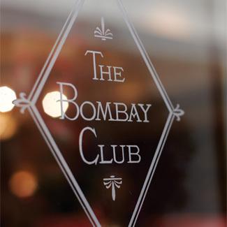 the-bombay-club-washington
