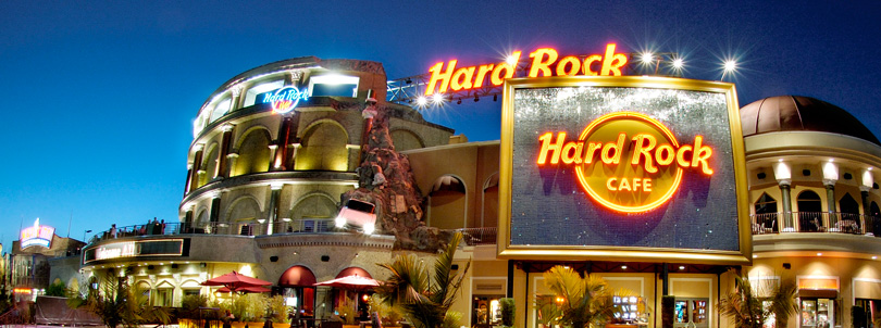 Hard-rock-cafe-restaurants