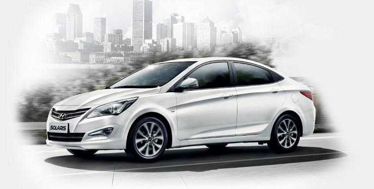 HyundaiVernaFacelift