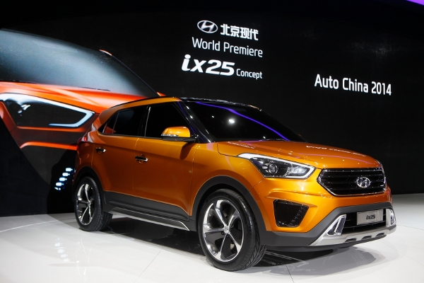 Hyundaiix25