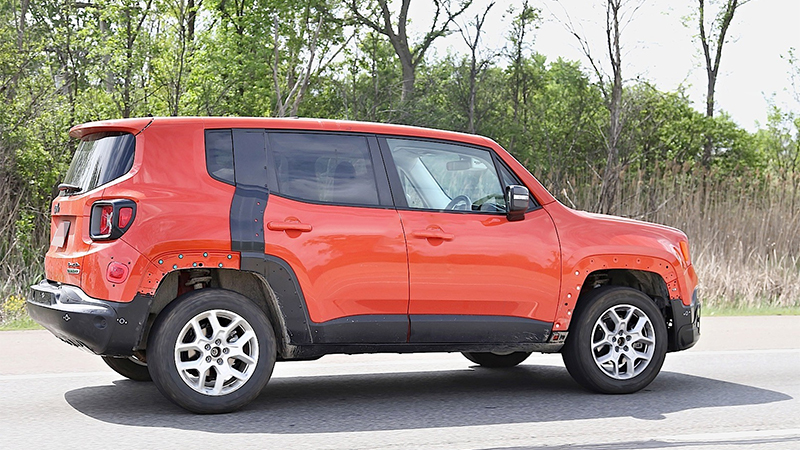 jeep-compass-new-jeep-c-suv