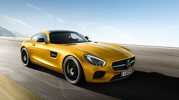 MBenz-AMG-GT-S