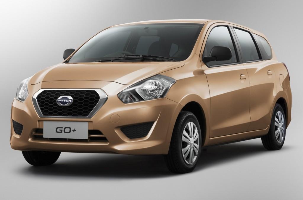 Nissan-Datsun-Go-Plus-2014