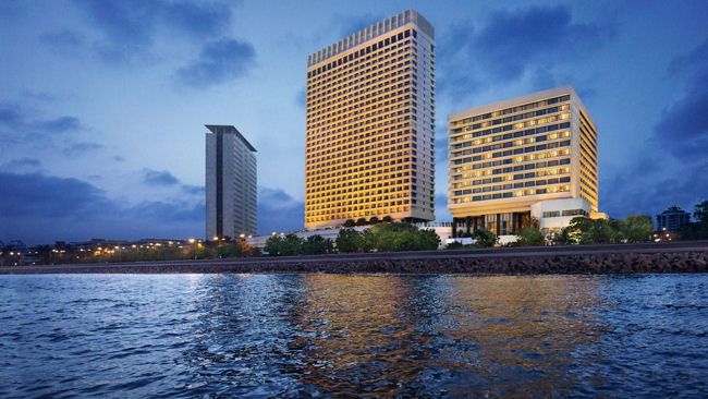 oberoi-hotel-mumbai