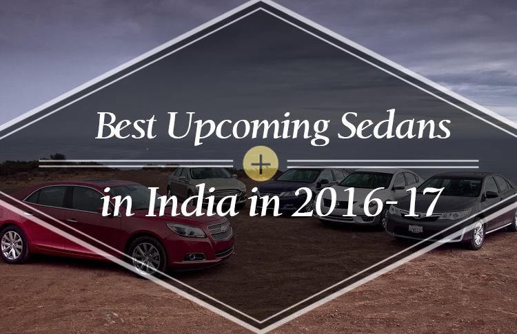 upcoming-sedans-800