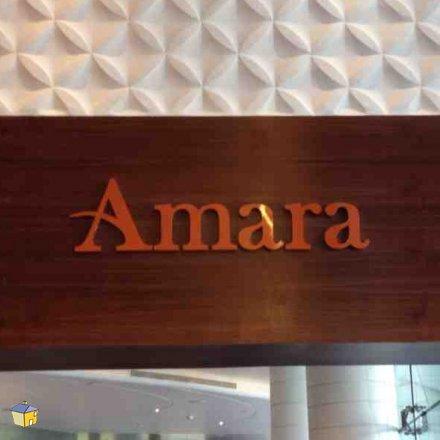 amara-cafe-restaurant