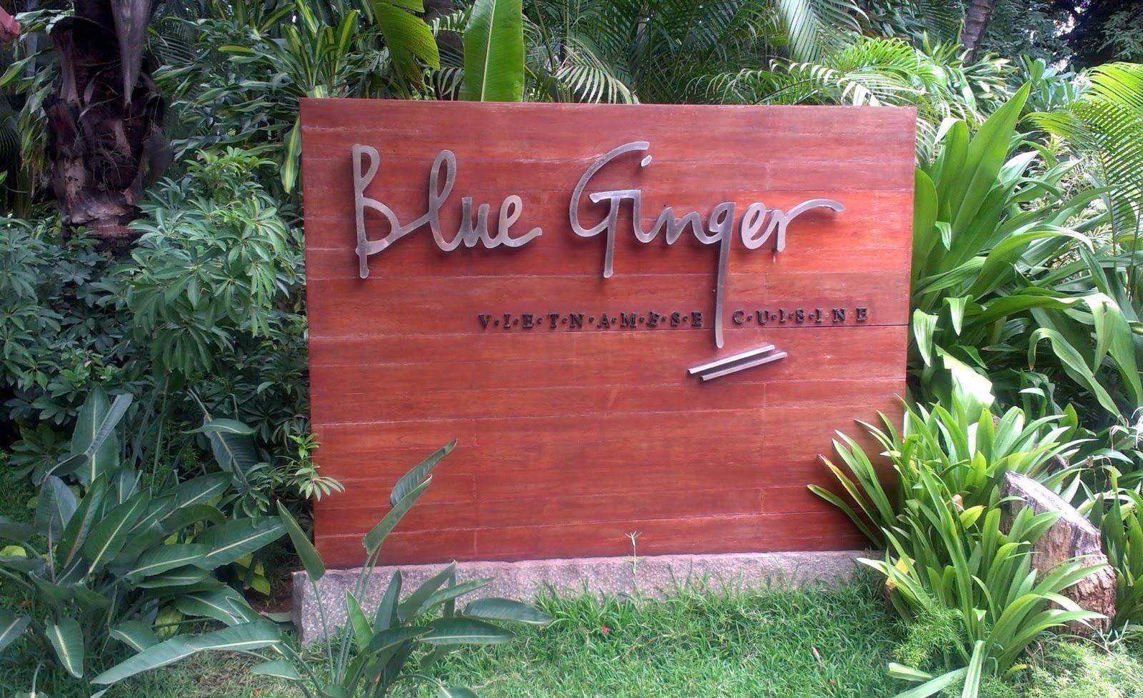 blue-ginger-restaurants