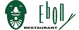 ebony-restaurant