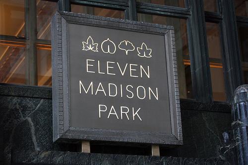11-madison-park