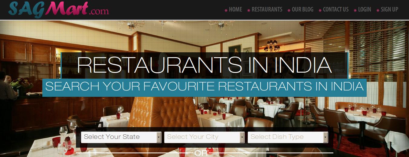 sagmart-restaurant