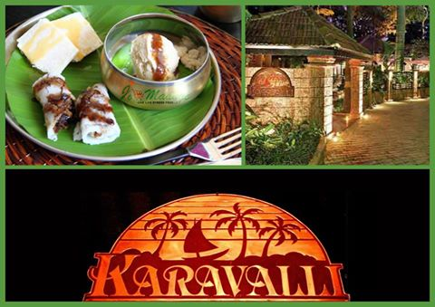 karavalli-restaurant