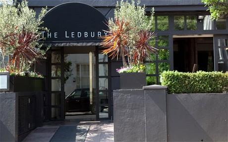the-ledbury-hotel