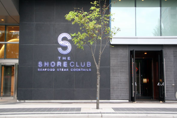 shore-club