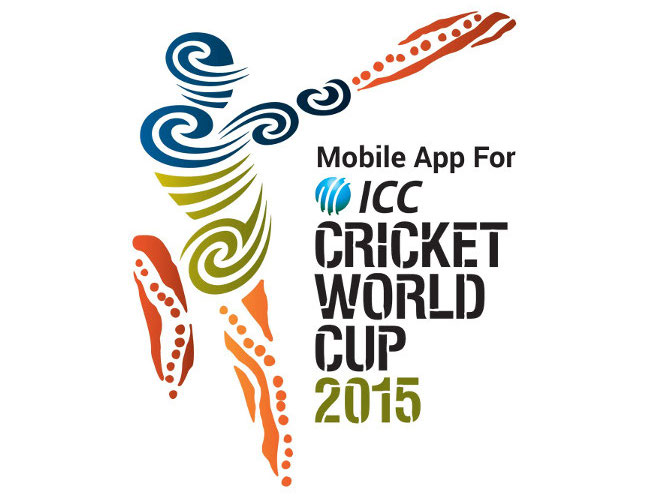 Top 5 Cricket Apps for World Cup 2015