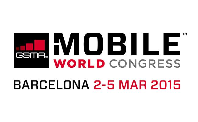 GSMAMobileWorldCongress2015