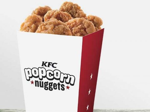 PopcornNuggets