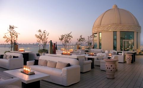 dome-restaurant-mumbai
