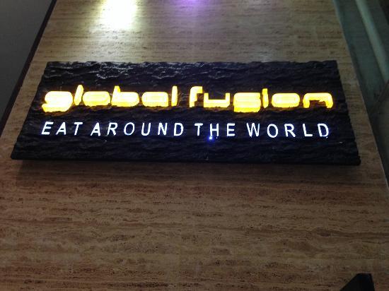Global-fusion-mumbai