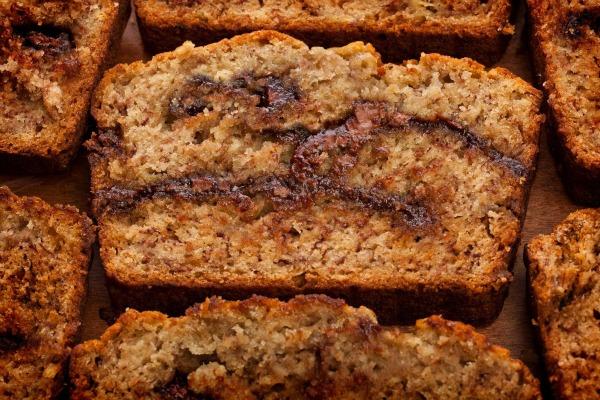 nutty-banana-bread
