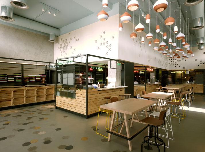 souk-restaurant-mumbai