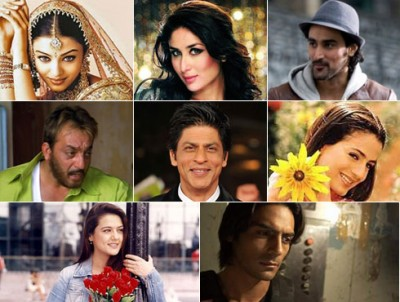 BollywoodCelebrities