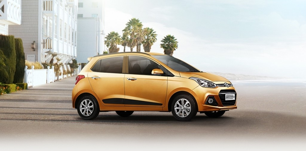 Top 5 Budget Family Cars in India Under INR 5 Lac | SAGMart