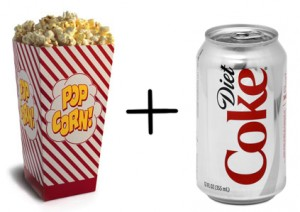 PopcornCoke