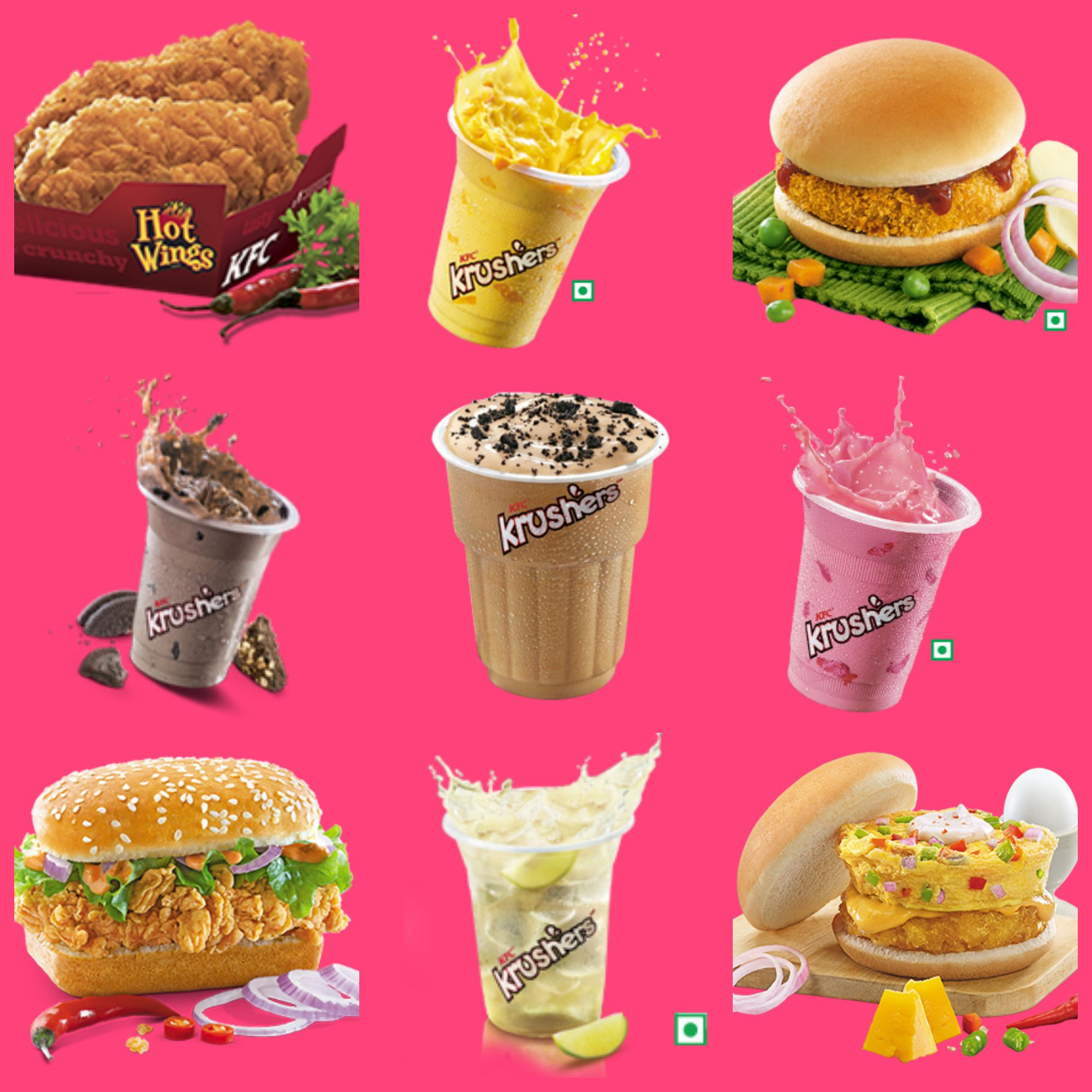 fast food in india India is the land of butter chicken, pani-puri, jalebi and what not our love for food exceeds our love for everything else and why shouldn't it with 29 states contributing to the indian .