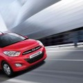 best Budget Family Cars in India