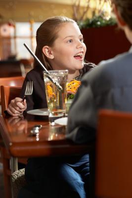 kidFriendlyRestaurant