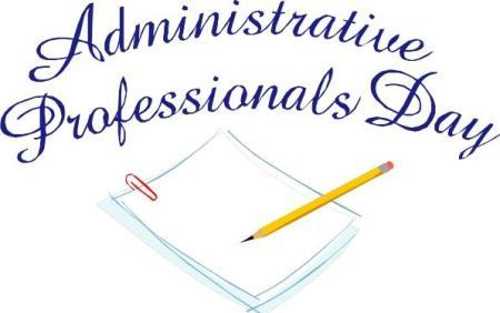 AdministrativeProfessionalsDay