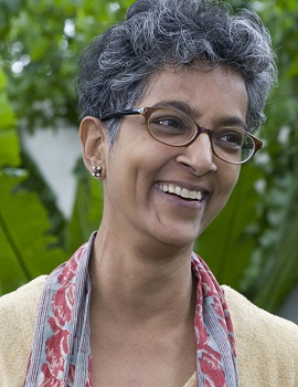 Dr.NanditaShah
