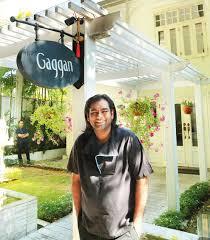GagganRestaurantBangkok