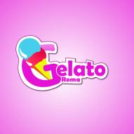 GelatoRoma